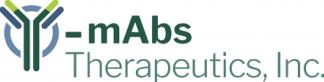 Y-Mabs Therapeutics ECM- Feb21