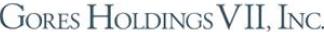 Gores Holdings VII ECM- Feb21