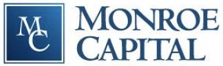 MCAP Acquisition Corp ECM- Feb21