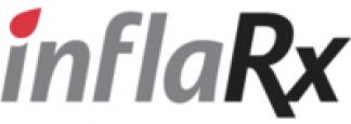 Inflarx NV ECM- Feb21