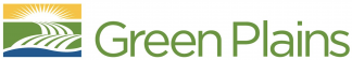Green Plains Inc ECM- Feb21