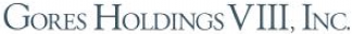 Gores Holdings VIII Inc ECM- Feb21