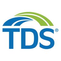 TDS Feb-21