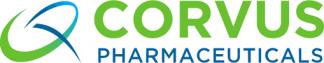 Corvus Pharmaceuticals ECM- Feb21