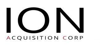 ION Acquisition Corp 2 ECM- Feb21