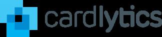 Cardlytics Inc. ECM- Mar21