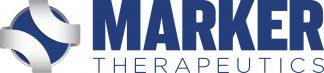 Marker Therapeutics ECM- Mar21