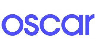 Oscar Health Inc ECM- Mar21