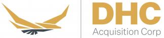 DHC Acquisition Corp ECM- Mar21
