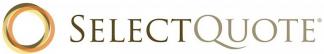 SelectQuote ECM- Mar21