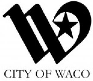 City of WACO Muni- Mar21