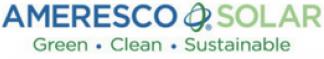 Ameresco Inc ECM- Mar21