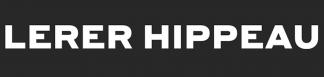 Lerer Hippeau Acquisition ECM- Mar21
