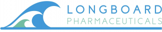 Longboard Pharmaceuticals ECM- Mar21
