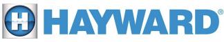 Hayward Holdings Inc ECM- Mar21