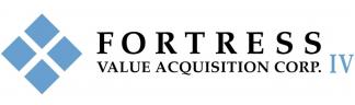 Fortress Value Acquisition IV ECM- Mar21