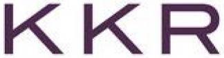 KKR Acquisition Holdings ECM- Mar21