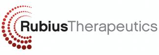 Rubius Therapeutics Inc ECM- Mar21