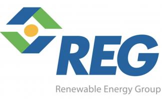 Renewable Energy Group Inc ECM- Mar21