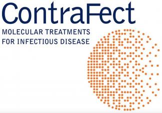 Contrafect Corp ECM- Mar21