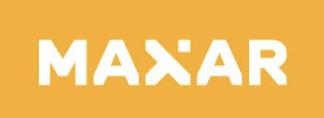 Maxar Technologies Inc ECM- Mar21