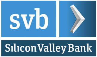SVB Financial Group ECM- Mar21