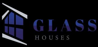 Glass Houses Acquisition Corp ECM- Mar21