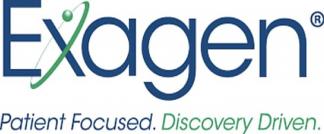 Exagen Inc ECM- Mar21