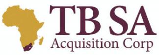 TB SA Acquisition Corp ECM- Mar21