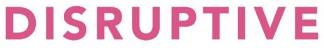 Disruptive Acquisition Corp I ECM- Mar21