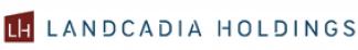 Landcadia Holdings II ECM- Mar21