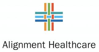 Alignment Healthcare ECM- Mar21
