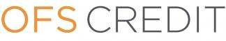 OFS Credit Company ECM- Mar21