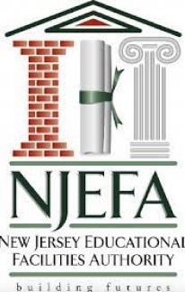 New Jersey Educational Facilities Muni- Mar21