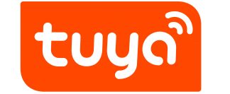 Tuya Inc ECM- Mar21