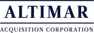 Altimar Acquisition Corp III ECM-Mar21