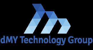 dMY Technology Group IV ECM- Mar21