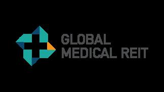Global Medical Reit Inc ECM- Mar21