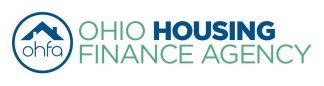 Ohio Housing Muni- Mar21