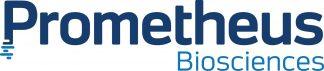 Prometheus Biosciences Inc ECM- Mar21
