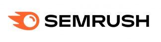 SEMrush Holdings Inc ECM- Mar21