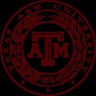 Texas A&M Muni- Mar21