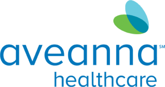 Aveanna Healthcare Apr-21