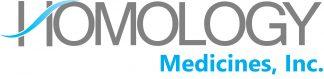 Homology Medicines ECM- Apr21