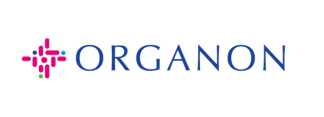 Organon Apr-21