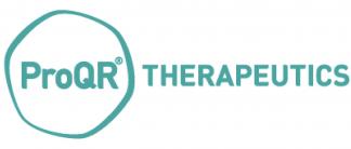 ProQR Therapeutics ECM- Mar21