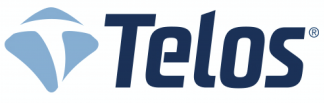 Telos Corp ECM- Mar21