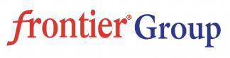 Frontier Group Holdings ECM- Apr21