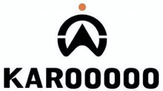 Karooooo ECM- Apr21