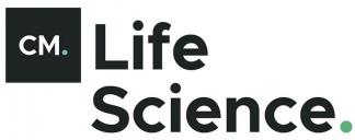 CM Life Sciences III ECM- Apr21